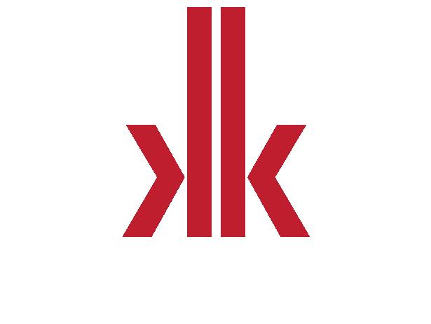 CONSTRUCTORA PROMOTORA